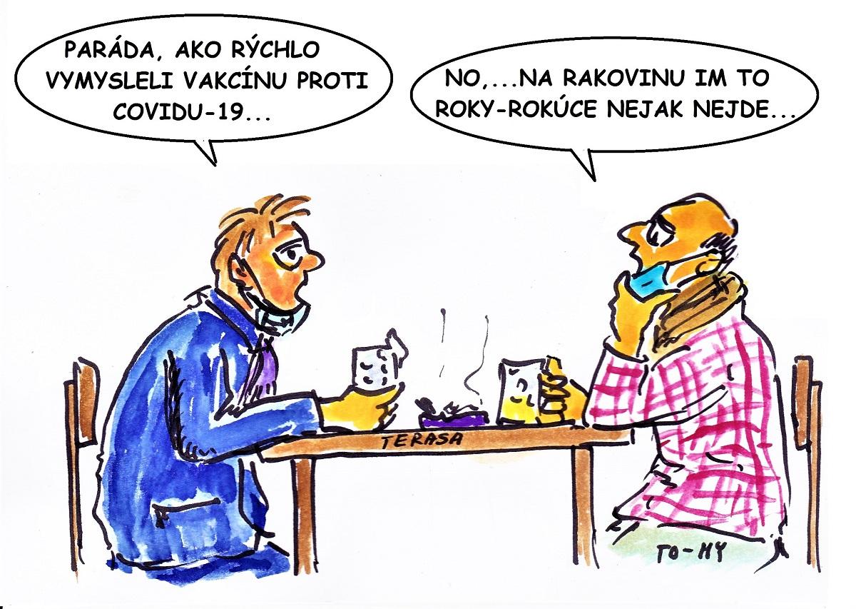 caricature img